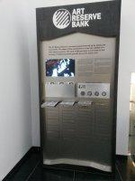 Display Van Abbemuseum