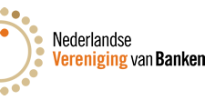logo NVB