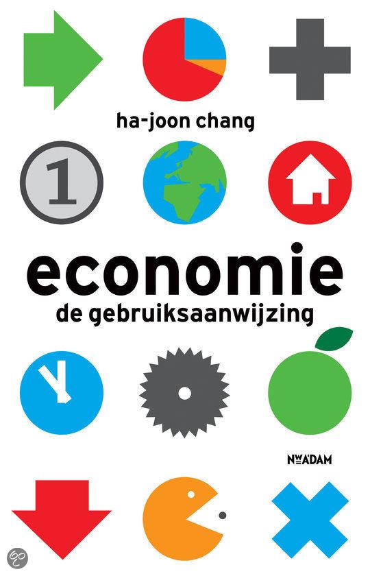 HJC-Economie