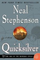 NS-Quicksilver