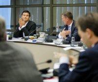 Piketty in Tweede Kamer