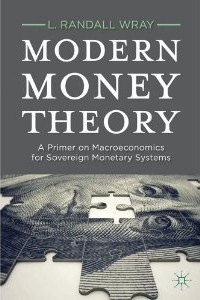 Modern Monetary Theory