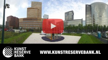 Youtube presentatie KRB