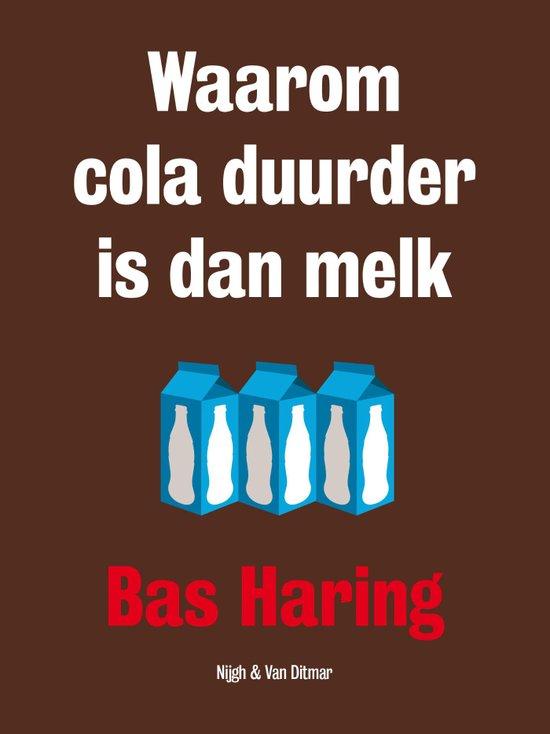 Bas Haring