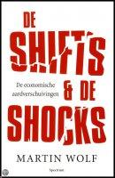 De Shifts en de Shocks